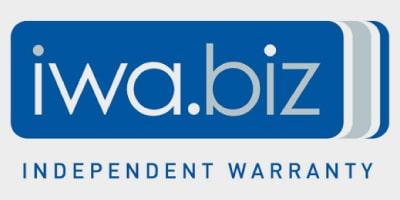 iwa.biz Logo