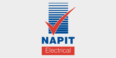 NAPIT Electrical Trade Associations Logo