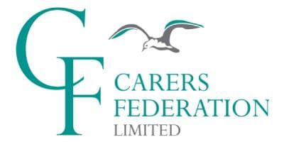 Carers Federation Limited Logo
