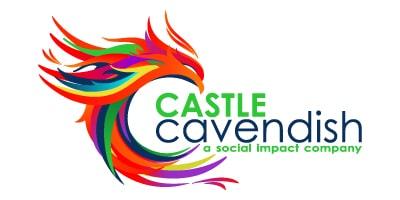 Castle Cavendish Logo