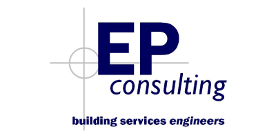 EP Consulting Logo