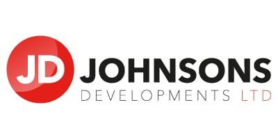 Johnsons Development LTD Logo