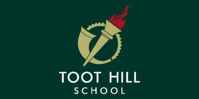 Tooth Hill School Logo