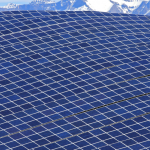 Blog Featured Image for The future belongs to solar energy