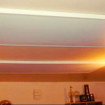 Blog Featured Image for Advantages of FAR Infrared Heating