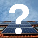 Blog featured image for Misconceptions About Solar Energy