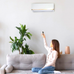 Blog Featured Image for infrared heating