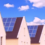 Blog Featured Image for Why are solar panels expensive