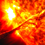 Blog Featured Image for How Solar Energy Works