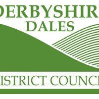 Derbyshire Dales District Council Logo